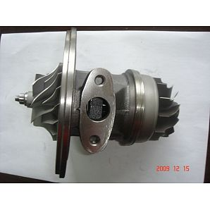 TURBOCHARGER CARTRIDGE