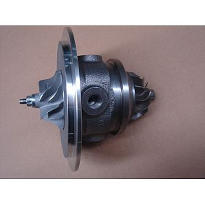 Turbocharger CORE
