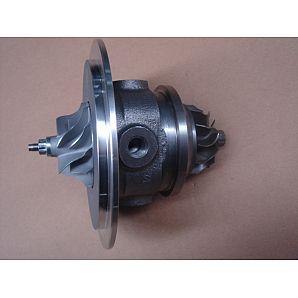 Turbocharger CORE