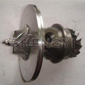 Turbine Cartridge