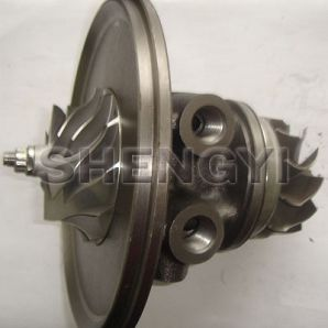 Turbocharger 24100-2201A