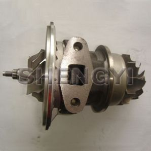 China Turbocharger cartridge