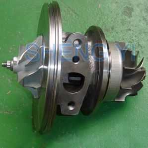 TOYOTA Turbocharger cartridge