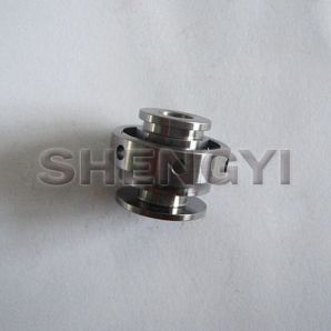 Thrust collar bearing