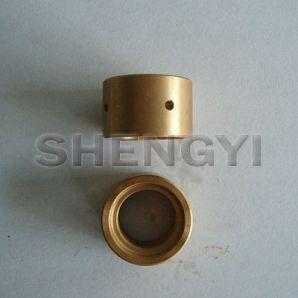 Turbo bearing