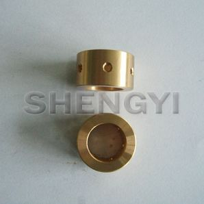 Journal Bearings Manufacturer