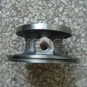 Turbo bearinghousing