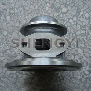 Bearing housing China