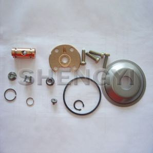 China Turbo kits