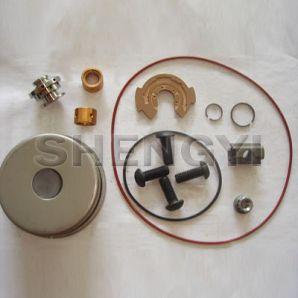 Turbo rebuild kit