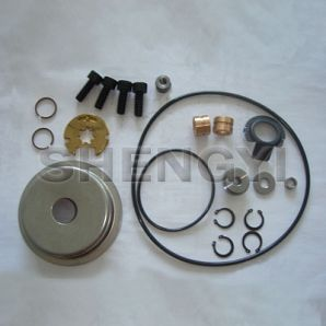 Repair kits for BENZ
