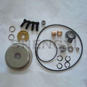 Repair kits for BENZ