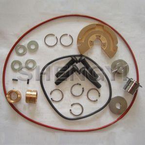 Repair Kit of KKK