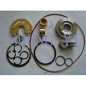 Repair kit for turbo
