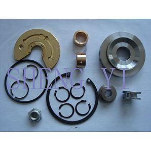 Schwitzer Turbo Rebuild Kit