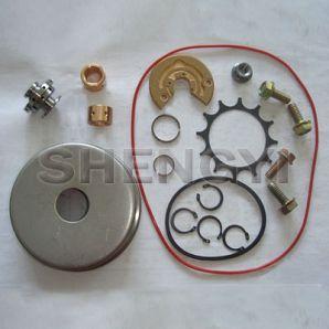 Auto Repair Kits