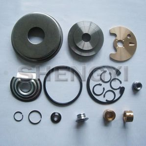 China Turbo repair kits