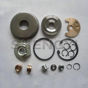 Standard Repair kit