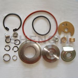 Turbo Service Kit for Mitsubishi