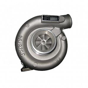 Auto engine turbocharger for CUMMINS H1C 3528741 3522778 3802289 3537424 3536838
