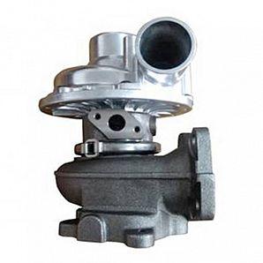 Turbocharger for Isuzu Truck 4HK1 Engine A685-K055 RHF55 VB440051 8980302170 8-98030-2170 898-030-2170 VA440051 VC440051