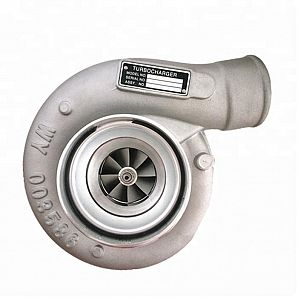 HX35 6BT turbocharger for cummins 3539697 3539698 3539699