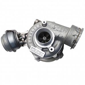 Turbocharger For AUDI A3 A4 A5 A6 A7 1.9L TDI AFV/AWX GT1749V